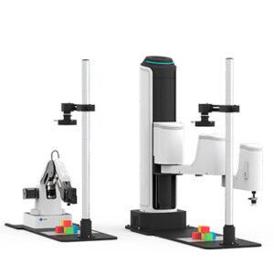 robot vision kit dobot