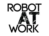 robotatwork